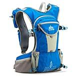 Велоспорт Рюкзак Фляга / мешок для воды для Восхождение Велосипедный спорт Бег Спортивные сумкиВодонепроницаемый Мешок для чайника