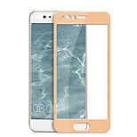 For Huawei P10 Plus  soft Edge Screen Protector CF Full Screen Explosion-proof Glass Film Suitable