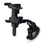 360 Adjustable Car Windscreen Desktop Suction Mount Holder Bracket