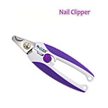 Dog Pet Grooming Health Care Nail Clipper -Large