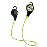 Q9 Sport Bluetooth 4.1 Headset Wireless Stereo Earphone Handsfree with Mic