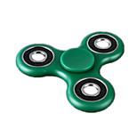 Handkreisel Handspinner Spielzeuge Tri-Spinner EDCStress und Angst Relief Büro Schreibtisch Spielzeug Lindert ADD, ADHD, Angst, Autismus