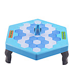 Board Game Games & Puzzles Toys ABS