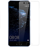 For  HUAWEI P10  Tempered  Film Screen Protector 9H Hardness 1 pc