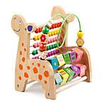 Musical Instruments Leisure Hobby Wood Unisex
