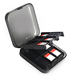 24-in-1 Game Card Storage Protective Hard Case for Switch
