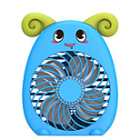 5V3 Variable Speed Infrared Sensor Cartoon Qiao Yao Sheep Strong Fan Mini Fan