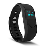DMDG® Smart Wristband Sport Blood Pressure Heart Rate Monitor Bracelet/Pedometer/Calorie/Call SMS QQ wechat reminder