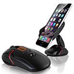 Ziqiao support de téléphone portable innovant support de téléphone portable portable support de pare-brise support de téléphone mobile