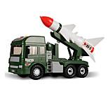 Baufahrzeug zurückziehen Fahrzeuge Auto Spielzeug 1:25 abs Kunststoff Regenbogen Modell&Gebäude Spielzeug