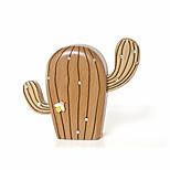 Music Box Circular Novelty & Gag Toys Wood Unisex