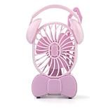 Multi-Functional Handheld Mini Usb Large Wind Portable Charging Small Travel Folding Fan 5 v