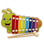 Musical Instruments Leisure Hobby Wood