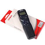 Vente chaude pour nikon mc-dc2 caméra numérique noir durable