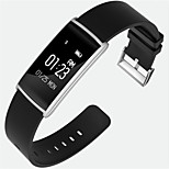 N108 IP67 Waterproof Blood Pressure Blood Oxygen Monitoring Exercise Step Dynamic Heart Rate Intelligent Bracelet for Android& IOS