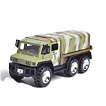 Pull Back Vehicles Model & Building Toy Aircraft Metal