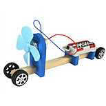 Toys For Boys Discovery Toys Science & Discovery Toys Car Metal Plastic Wood