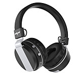 Foldable Stereo Wireless Bluetooth V4.0 Headsets Headphones
