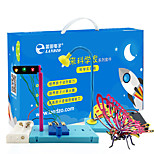 Toys For Boys Discovery Toys DIY KIT Science & Discovery Toys Educational Toy