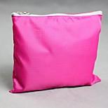 30 L Sling & Messenger Bag Compact