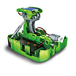 Toys For Boys Discovery Toys Science & Discovery Toys Square Plastic