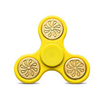 Fidget Spinner Hand Spinner Toys Metal EDCFocus Toy Relieves ADD, ADHD, Anxiety, Autism Stress and Anxiety Relief Office Desk Toys for