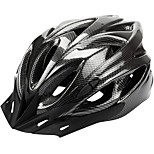 Велосипедный шлем легкий велосипедный шлем со съемным смотровым козырьком и регулируемым тросером регулируемый молотковый шлем взрослого