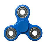 Fidget Spinner Hand Spinner Toys Ring Spinner Plastic EDCStress and Anxiety Relief Office Desk Toys for Killing Time Focus Toy Relieves