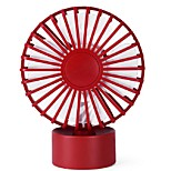 Sunflower Mini USB Mute Plug-In Electric Energy-Saving Desktop Small Fan