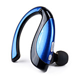 X16 Wireless Stereo Bluetooth Headset Ear Bluetooth 4.1 Music Headset Hands-Free for IPhone IPad IPod LG Samsung Mobile Phone