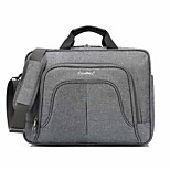 for Touch Bar Macbook Pro 13.3/15.4 Macbook Pro 13.3/15.4 Macbook Air 13.3 Business Multi-Function Shoulder Messenger Bag Handbag  15.6 inch
