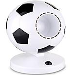 Creative New Football Fan Mini Leaves Desktop Office Student USB Fan In Summer