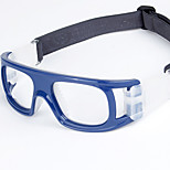 PC 154 * 50 χιλιοστά πλήρη γυαλιά μπάσκετ