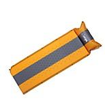 Надувой коврик Коврик-пенка Влагонепроницаемый Походы Путешествия