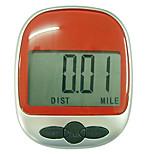 Смарт-браслет Педометры Датчик частоты пульса
