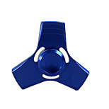 Fidget Spinner Hand Spinner Toys Tri-Spinner Aluminium EDCStress and Anxiety Relief Office Desk Toys Relieves ADD, ADHD, Anxiety, Autism