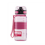 Candy Color Water Bottle 350ml