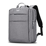 Travel Shoulder Backpack Carry Bag For AppleMacbook Air Pro White Retina Multi-Touch Bar 11 13 15 Inch