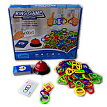 Toys Games & Puzzles Square Toys Plastic