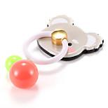 Telefonhalterung und Ständer Tisch Ring - Haltevorrichtung Kunststoff for Handy