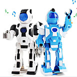 Robot  Singing Dancing Walking Smart Self Balancing Jumping Kids' Electronics Learning & Education Domestic & Personal Robots