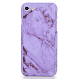For Apple iPhone7 7 Plus Case Cover IMD Full Body Case Marble Hard PC  6s Plus 6 Plus  6s 6 5s 5
