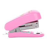 Pretty cute stapler