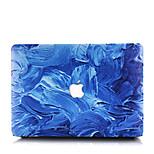 MacBook Custodia per Macbook Ad olio policarbonato Materiale