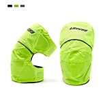 Protective kneepad Motorcycle Knee pads cycling Soft Protector skating Sports Scooter Motor-Racing Guards Safety gears Race brace