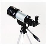 150X- мм Телескопы -