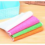 Multi-Purpose Non-stick Oil Dish Cloth Clean Cloth