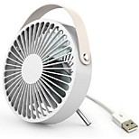 USB Portable Portable Fan Bed Mini Fan Student Dormitory Office Desk Small Fan