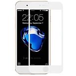 Esr para el protector de la pantalla del iphone de la manzana 7 más el vidrio templado 3d protector completo anti de la pantalla del