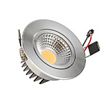 LED-neerstralers Warm wit Koel wit LED-Lampen LED 1
